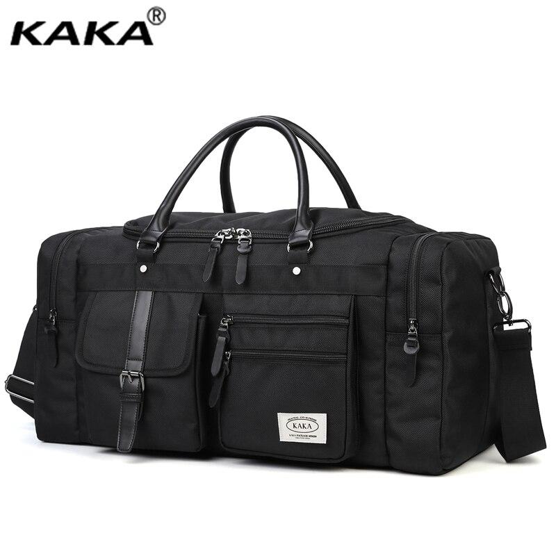 Designer Luggage Brands Promotion-Shop for Promotional Designer ...