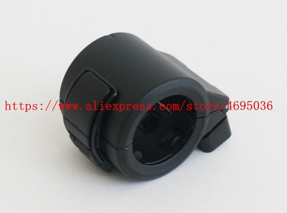 New Original Repair Parts Microphone Mic Holder Bracket Assy X25903612 For Sony PXW-X70 ECM-CG60 XLR-A2M XLR-K2MNew Original Repair Parts Microphone Mic Holder Bracket Assy X25903612 For Sony PXW-X70 ECM-CG60 XLR-A2M XLR-K2M