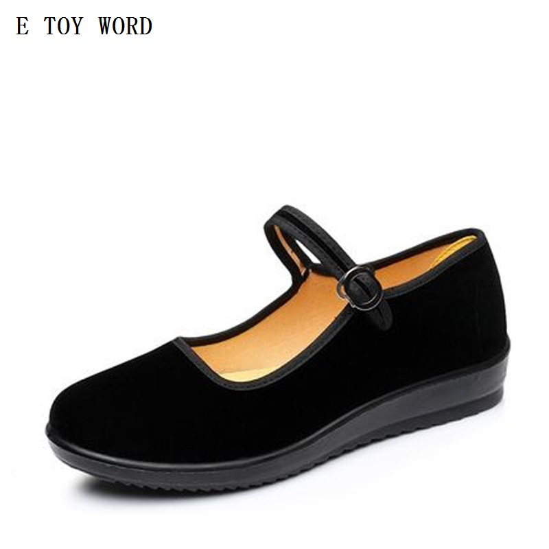 2017 Winter Shoes Women Loafers Bowtie Slip on Flat Shoes Short Plush Loafer Wearm Boat Shoes Fur Woman Flats Zapatos Mujer 3760 2017 fashion winter flat fur shoes women rabbit fur tide lazy shoes slip on casual plus velvet loafer shoes autumn new arrival