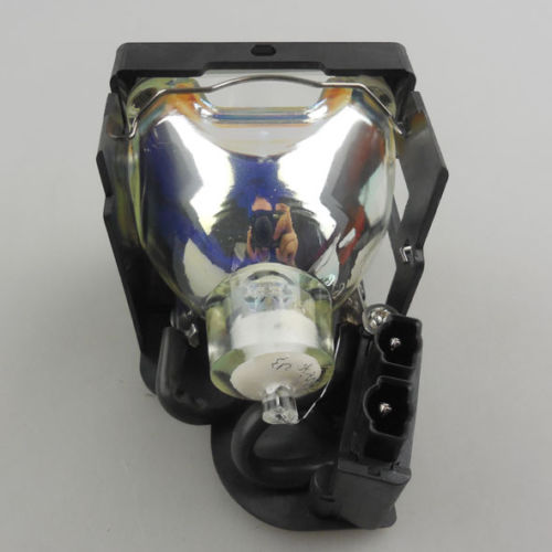 ФОТО Projector Lamp With Housing  LMP-C133 for Sony VPL-CS10  Projector