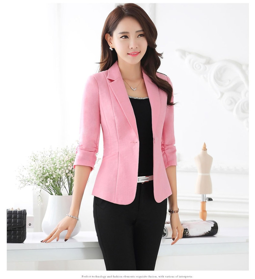 wholesale clothing usa clothes zone