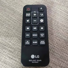Buy lg sound bar remote control and get free shipping on AliExpress com