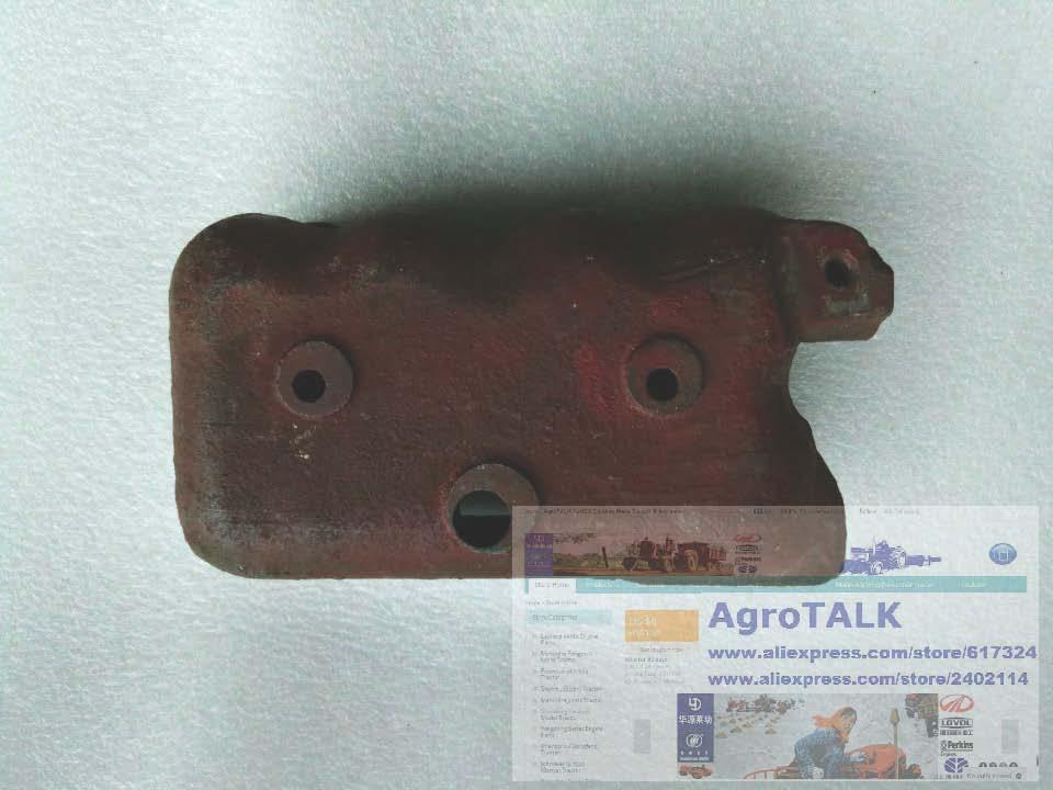 Fengshou Estate 180 184, the cylinder head hood, part number: J285.01.301a fengshou estate 180 184 the cylinder head hood part number j285 01 301a