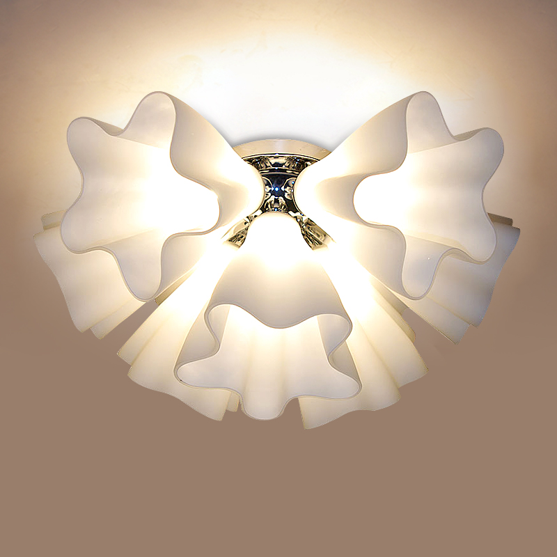 Never impossible Asian ceiling light fixture with tassels how