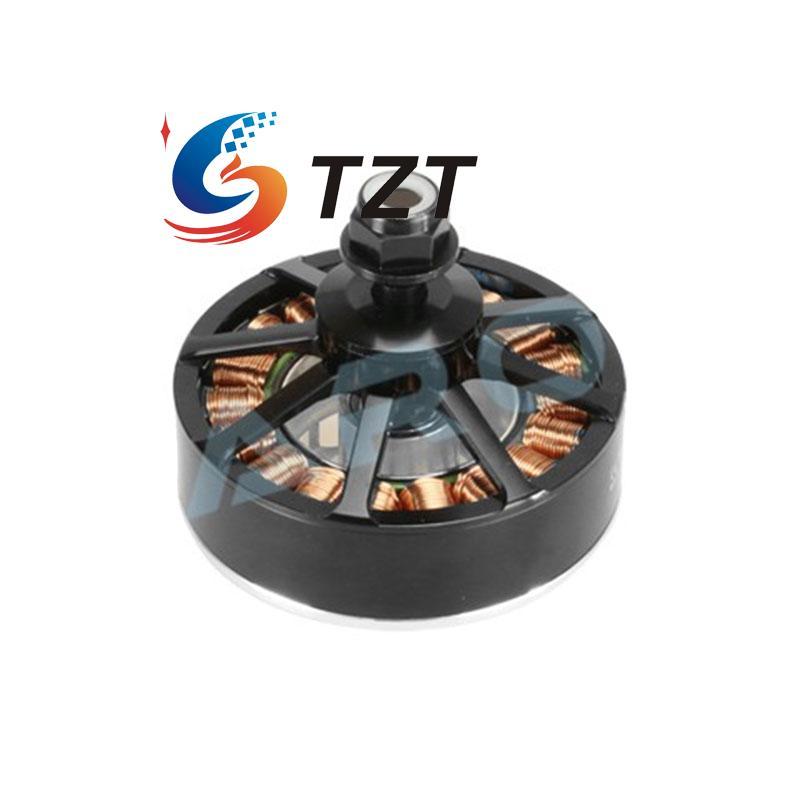 Tarot 6012 Multiaxial Brushless Motor 260KV for 22 26 Propeller Quadcopter font b Drone b font