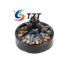 """Tarot 6012 260KV Multiaksial Brushless Motor untuk 22 """"26"""" Propeller Quadcopter Drone TL60P12"""