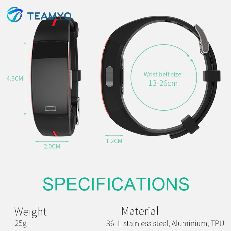geek that style wearable fashion than activity chic are tech watches more wearables