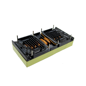 Image 2 - Le nouveau SPI 8TC00332 X221 LCD transformateur dentraînement haute tension bobine LCD transformateur