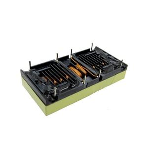 Image 2 - Nowy SPI 8TC00332 X221 LCD step up transformatora wysokiego napięcia cewki LCD transformator