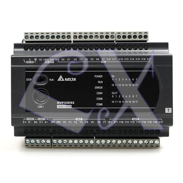 Manual delta hmi array delta es2 plc manual complete wiring diagrams u2022 rh sammich co fandeluxe Images