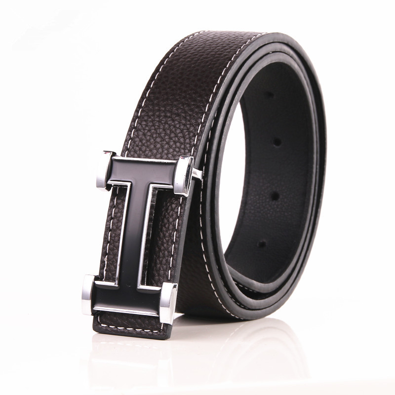 belt buy cheap leather fringe belt lots from china leather fringe belt