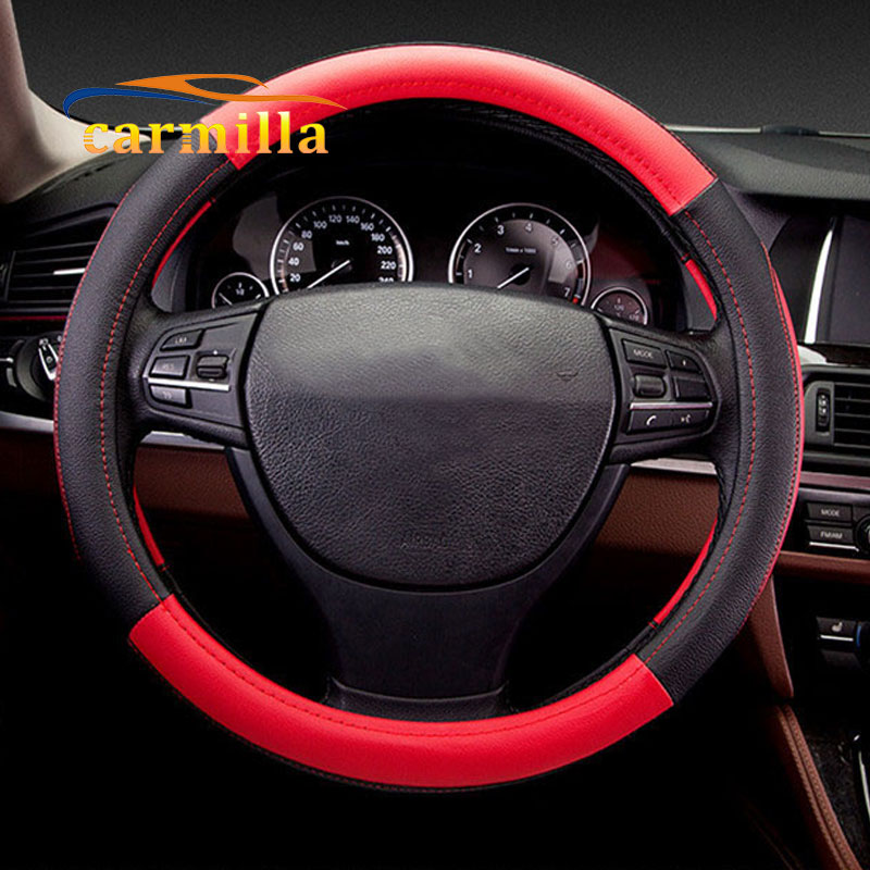compare prices on wheel cover peugeot- online shopping/buy low