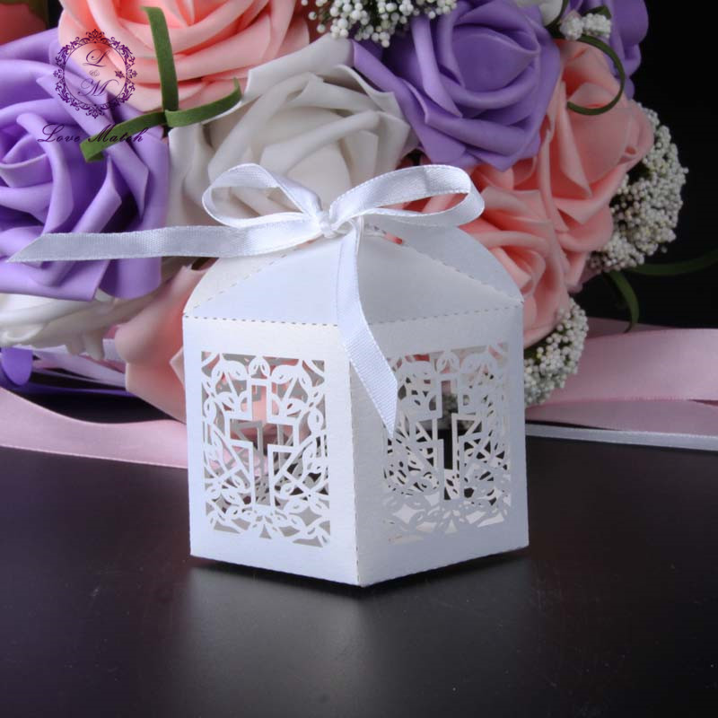 Wholesale Wedding Favors Supplies Wedding Decor Ideas
