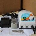 Dental Lab MARATHON Handpiece 45 K RPM Micromotor Elétrico N206 micro polidor