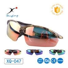 BANGLONG UV400 outdoor Water print colorful Coating Protecti