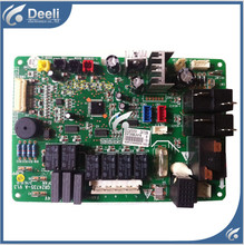 95% new good working for central air conditioner motherboard Z4735A GRZ4735-A 3022470701 Z4715A on sale