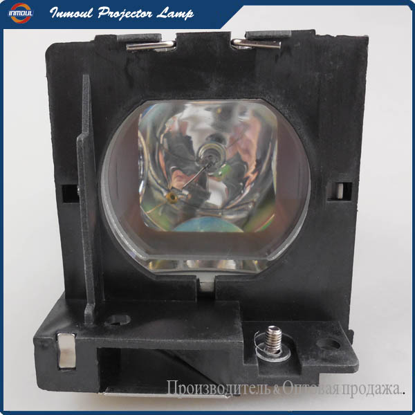 Replacement Projector Lamp TLPLV2 for TOSHIBA TLP-T70 / TLP-T70M / TLP-T71 / TLP-T71M / TLP-T61 / TLP-T70MT / TLP-71 ETC replacement projector lamp bulb toshiba tlplx40 lamp for tlp x4100 projector