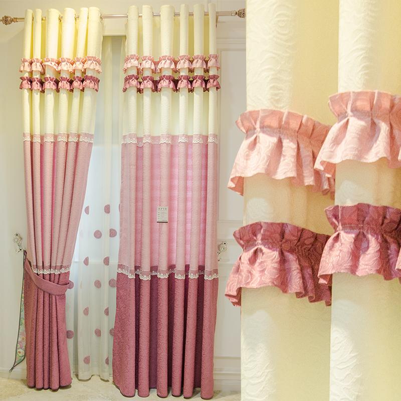 Wohnzimmer Grun Pink design wohnzimmer grn pink wohnzimmer farben grn wohnideen wohnzimmer ein ruhiges gefhl Freies Verschiffen 2 Teilelos Kundengebundene Gre Frische Pastoralen Se Prinzessin Rosagrn
