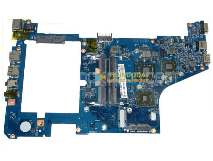 MBSBB01006 MB.SBB01.006 Laptop motherboard for Acer Aspire one 721 48.4HX01.031 CPU on board DDR3 Mainboard new mb sbb01 003 mbsbb01003 for acer aspire one 721 1551 laptop motherboard 48 4hx01 031 55 4hx01 221g ddr3