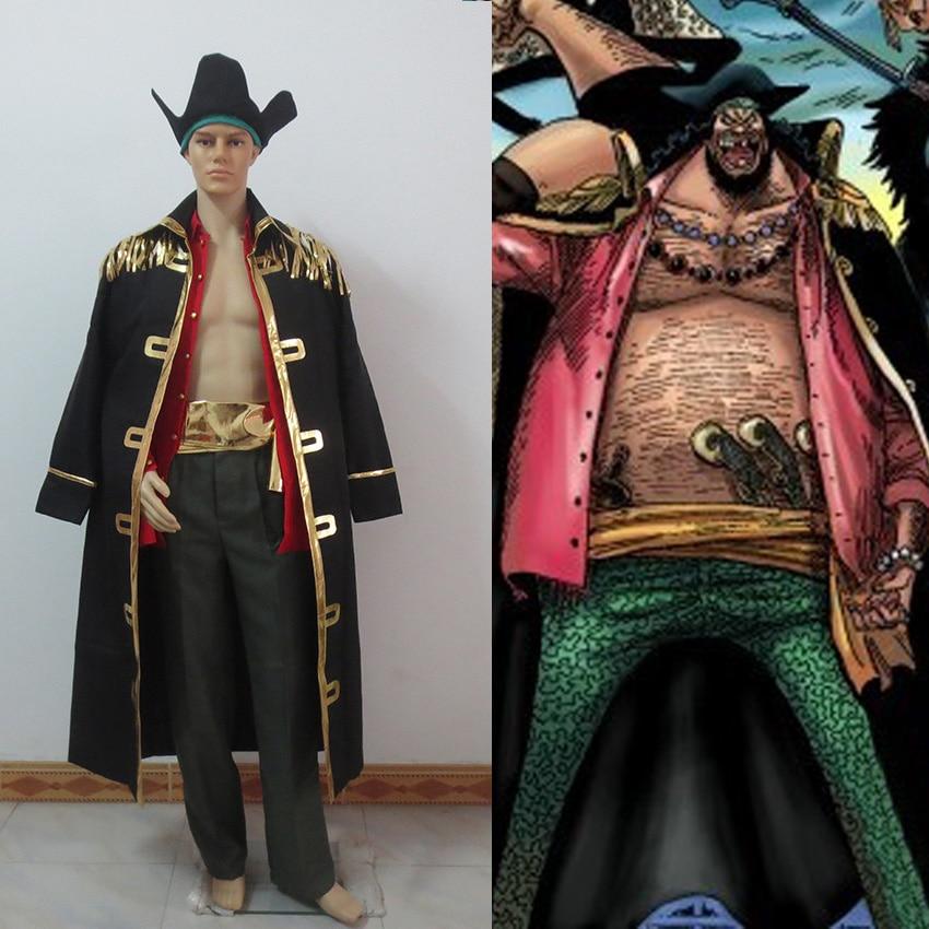 Spirit strenght marshall law cosplay leon chiro