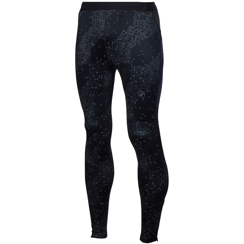 Male Tights ASICS 146623-1179 sports and entertainment for men sport clothes gauguin metamorphoses