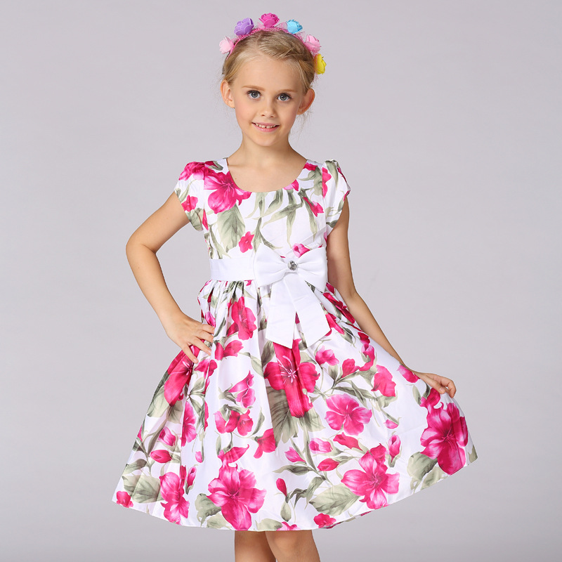 Compare Prices on Retro Baby Dresses- Online Shopping/Buy Low ...