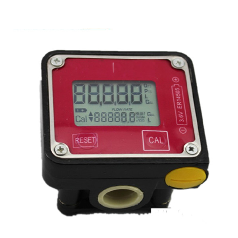 high precision digital display gear flow meter oval type turbine flowmeter oil meter range :1-30L/min mc 7806 digital moisture analyzer price with pin type cotton paper building tobacco moisture meter