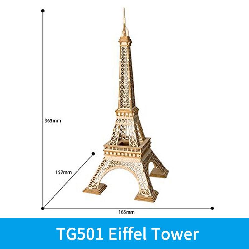 TG501