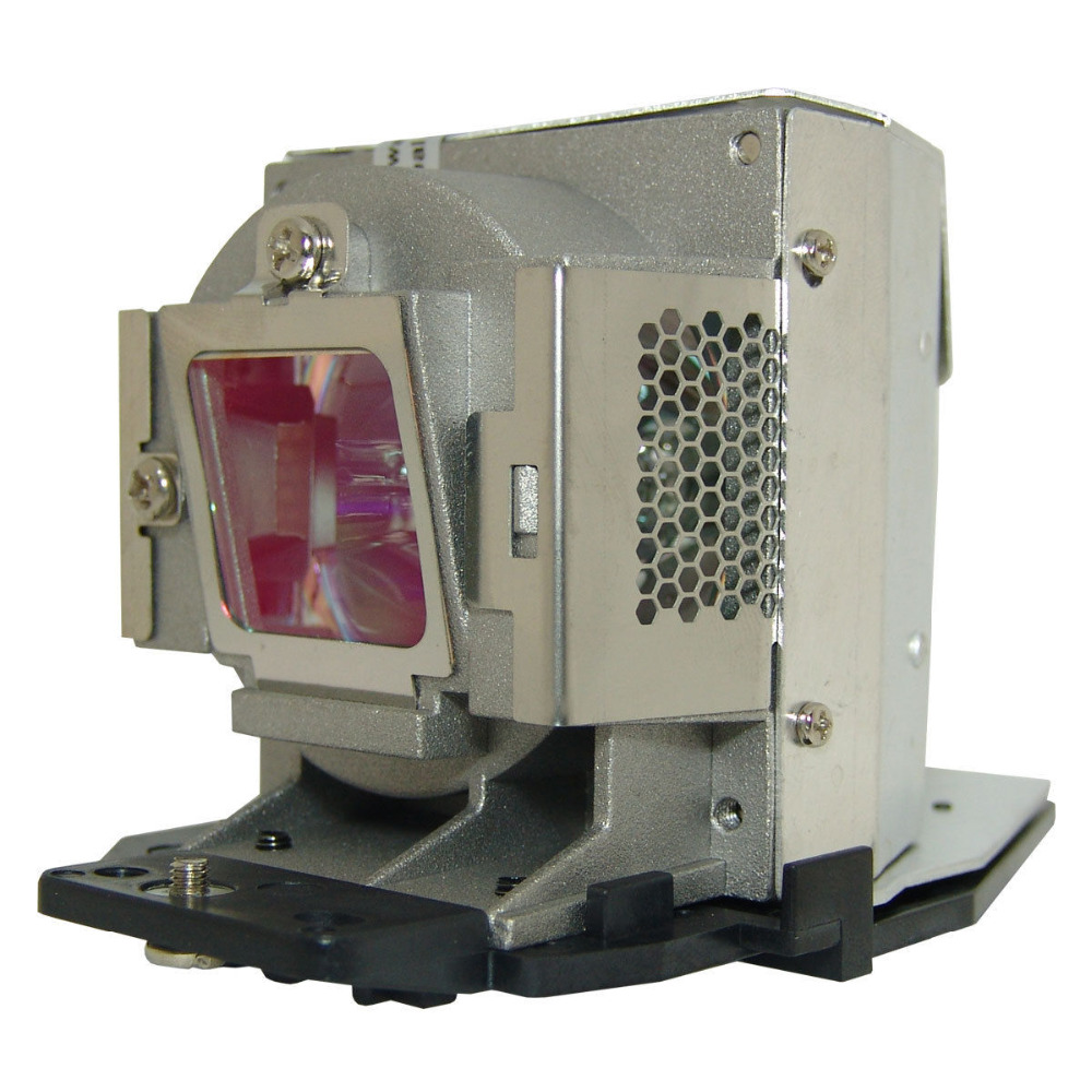 Projector Lamp Bulb RLC-057 RLC057 for VIEWSONIC PJD7382 PJD7385WI PJD7383 PJD7583W PJD7383i With housing replacement projector lamp bulb rlc 057 for viewsonic pjd7382 pjd7385wi pjd7383 pjd7583w pjd7383i with housing happy bate