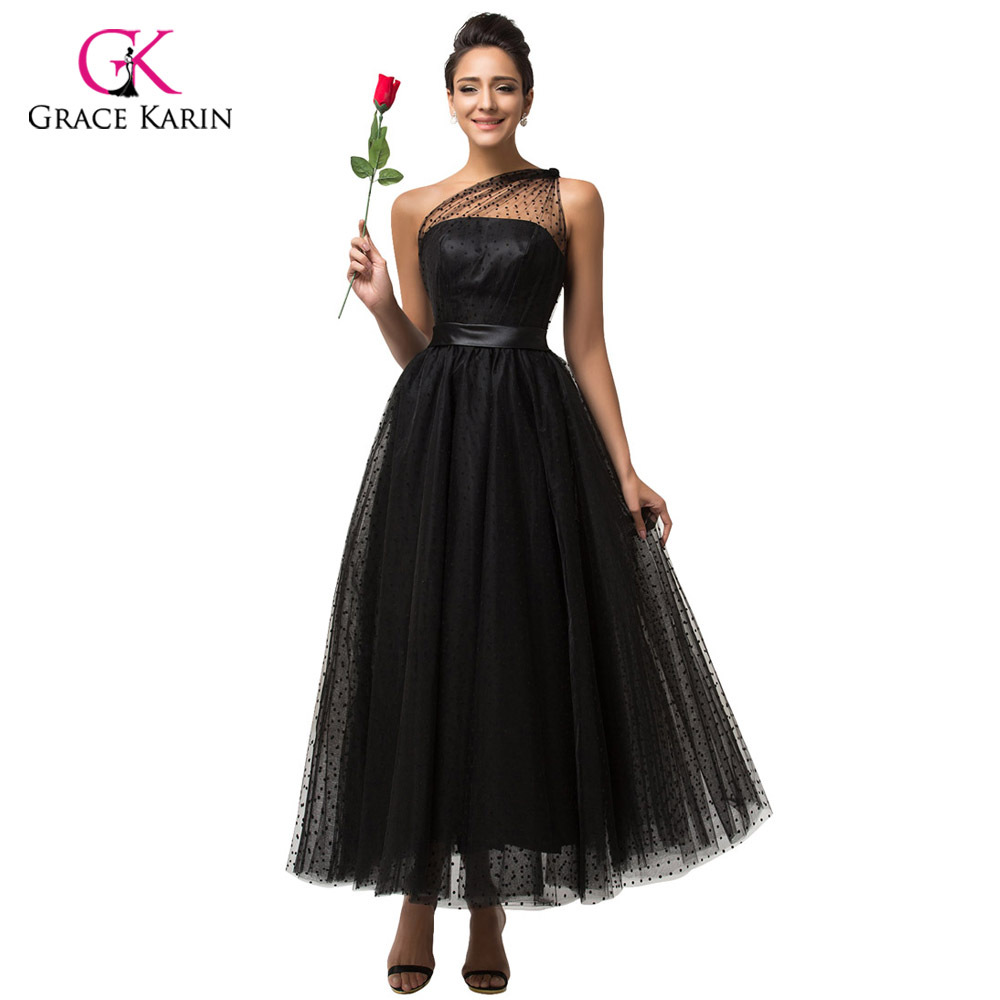 Buy cheap prom dresses singapore