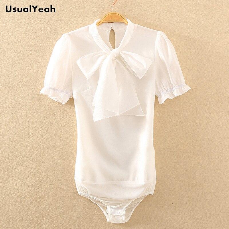 Shirts Women Blouses Blusa 11
