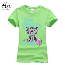 """Sing Soft Kitty to me"" Women T-shirt – 5 Colors"