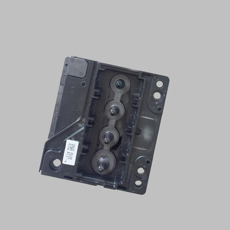 F169030 F181010 Refurbished Printhead For Epson CX3700 600F CX550 TX300F ME2 ME200 ME30 ME300 ME33 TX300 TX105 TX100 Print Head