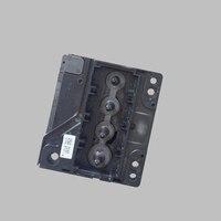 F169030 F181010 Refurbished Printhead For Epson CX3700 600F CX550 TX300F ME2 ME200 ME30 ME300 ME33 TX300