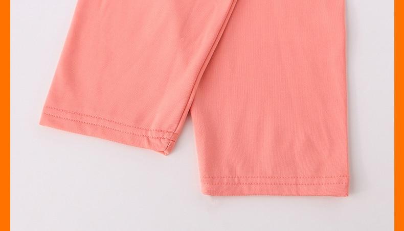 Jerrinut Thermal Underwear Women Plus Size 6XL Winter Clothing Suit Long Johns Women For Winter Thermal Underwear Winter Female 113