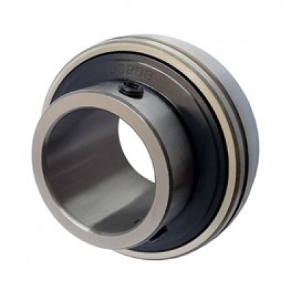 UC218 Sphercial Bearing or Insert Bearing 90x160x96mm (1 PCS) коврик qpad uc x large