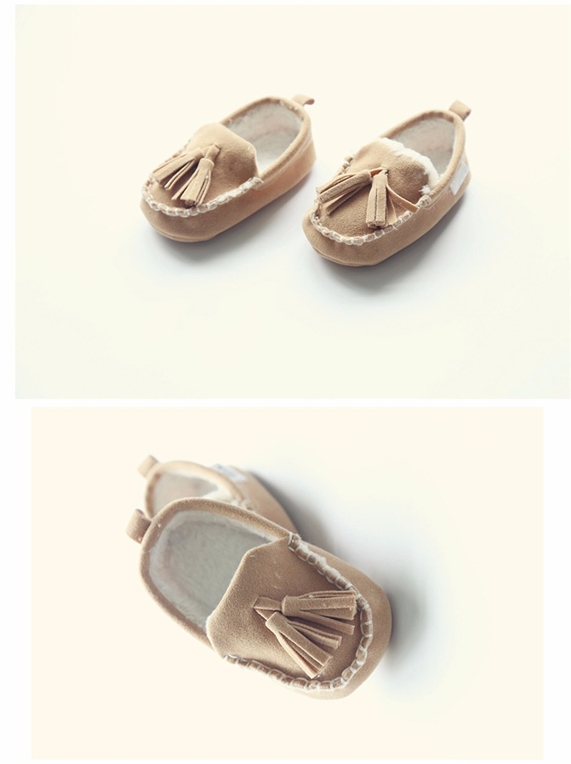 Baby Shoes (5)