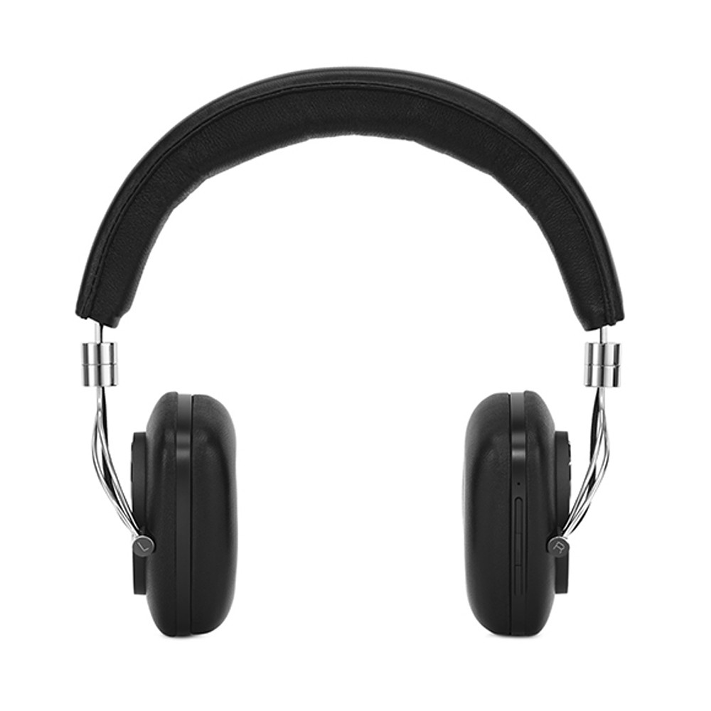 China replacement ear pads Suppliers
