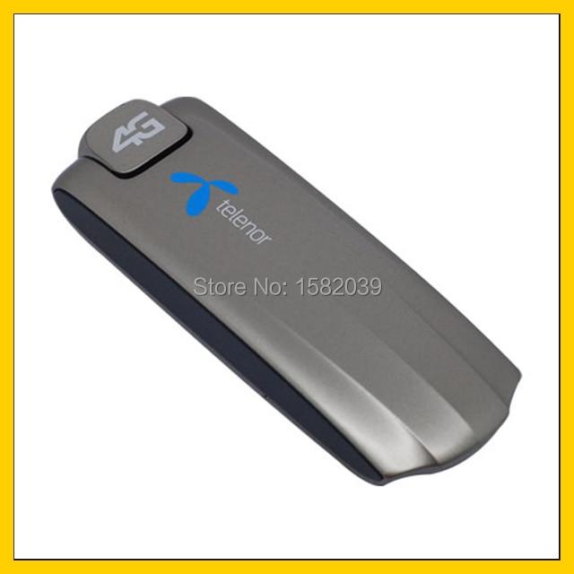 Free shipping E398 E398U-18  LTE modem usb modem 3G 4G data card with 16DBI 4g antenna