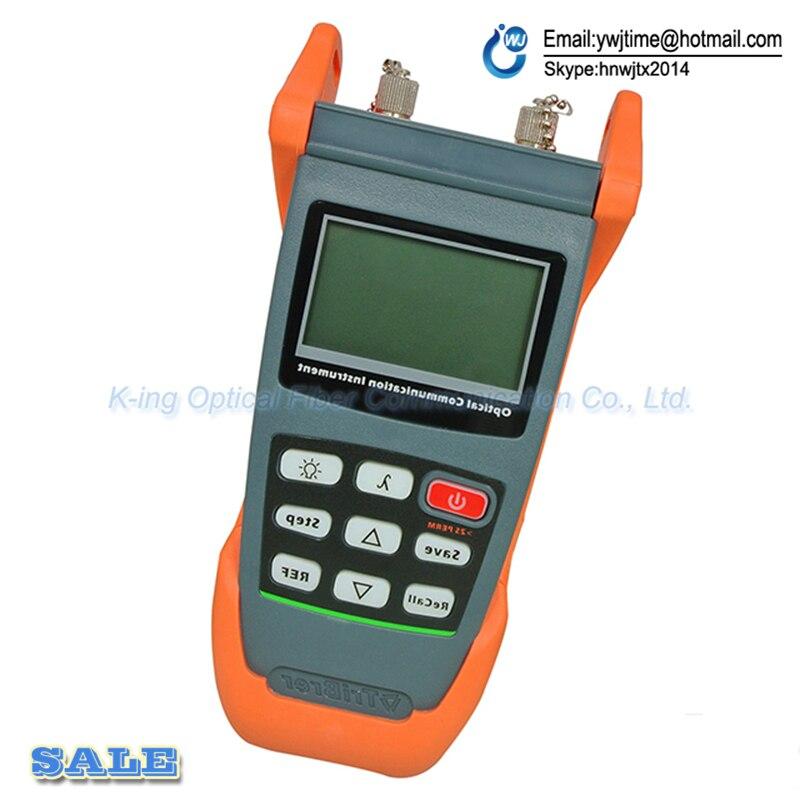 Optical Attenuator Tribrer Brand EVA50-40,0-40dB Variable Attenuator,Digital AttenuatorOptical Attenuator Tribrer Brand EVA50-40,0-40dB Variable Attenuator,Digital Attenuator