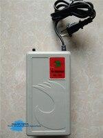 Постоянного и переменного тока очень воздушный насос для аквариума портативный аккумулятор Рыбалка кислород насос бесшумного RS-312