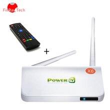 Teclado Sem Fio árabe Caixa de IPTV Android + MX3 Sem taxa de inscrição para sempre Caixa livre TV 500 + Árabe Europa Francês canal de tv