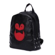 9102P Travel Double Bag Fashion High School Oxford Cloth Wind  Mochila Backpack For Teenage