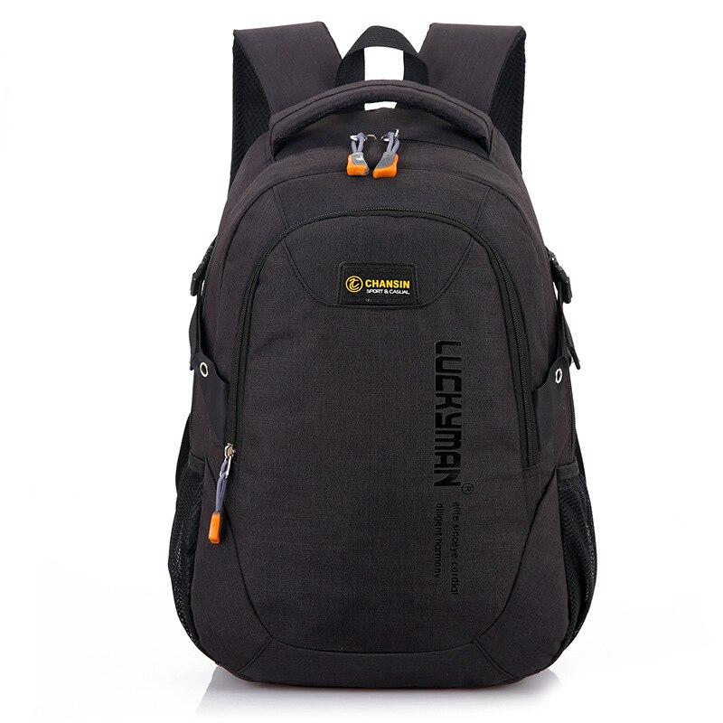 Men Women Backpack Boys Girsl Backpack School Bags School Backpacks Work Travel Shoulder Bag Mochila Teenager Backpack Mochila
