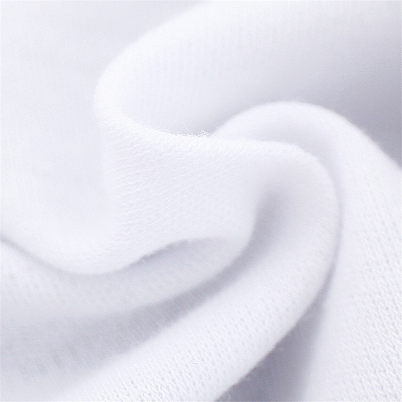 Brand Romper Set Сән Мультфильм Roupas De Bebes Bodysuit - Балаларға арналған киім - фото 5