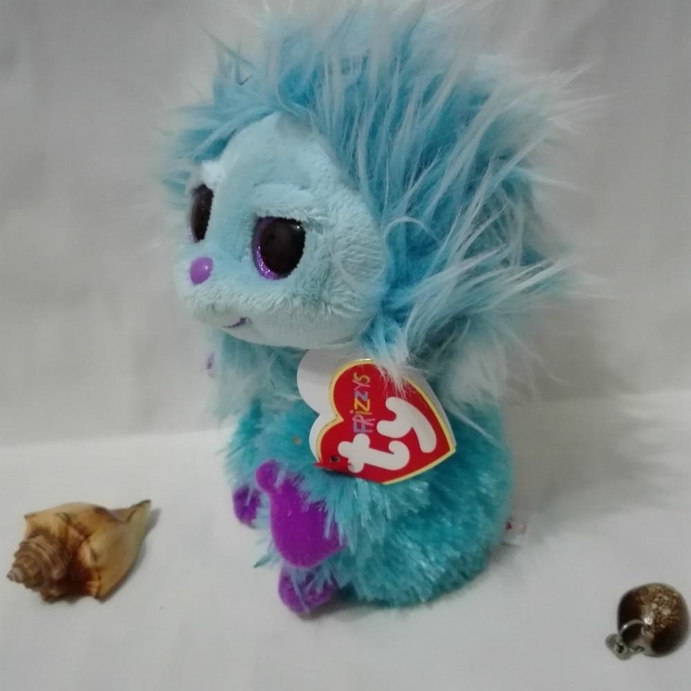 Popular Ty Big Eyed Stuffed Animals Buy Cheap Ty Big Eyed