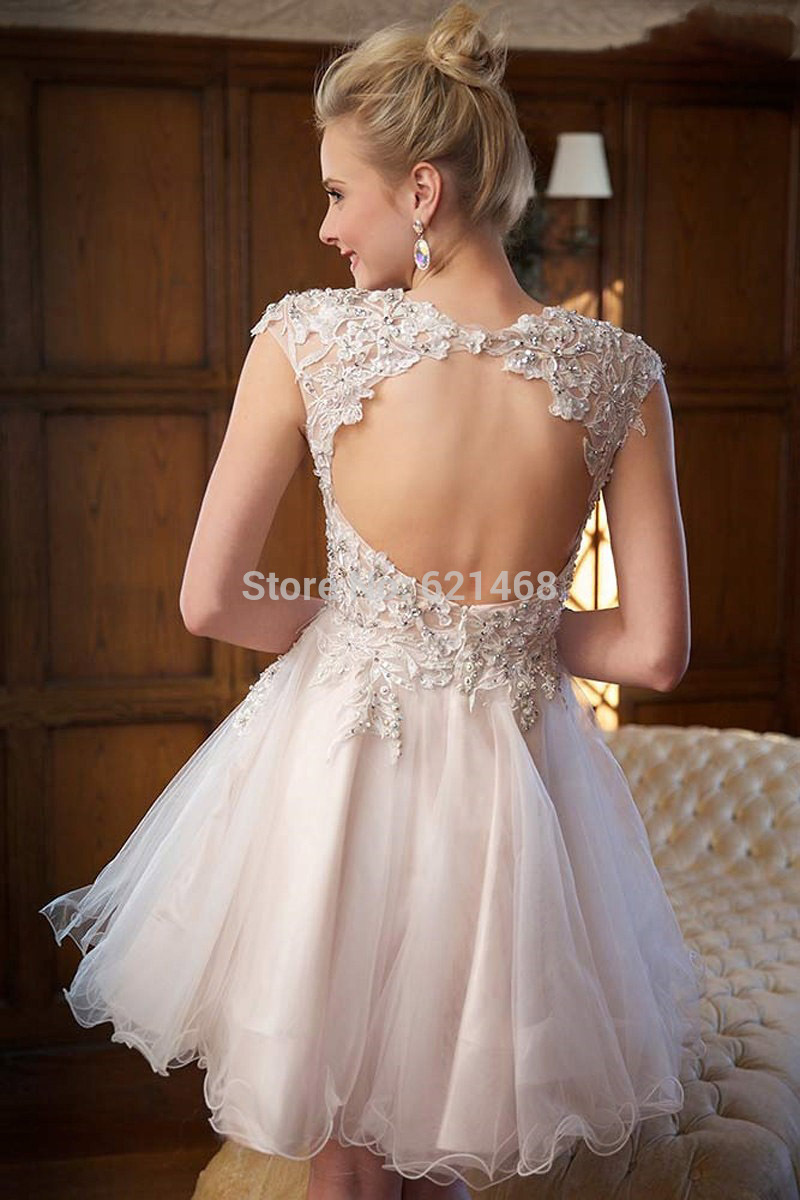 Images of Dresses For Teenage Dances - The Fashions Of Paradise