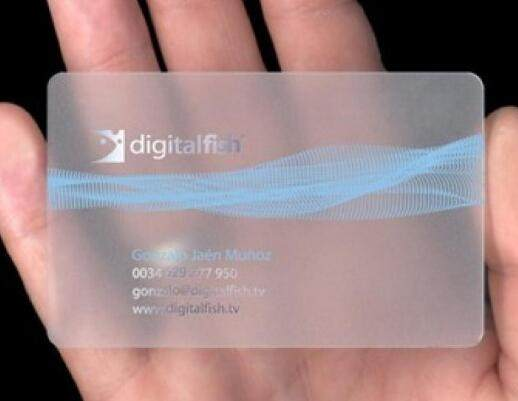 cheap business cards printingletterpress business cardsembossed business cards - Cheap Business Cards