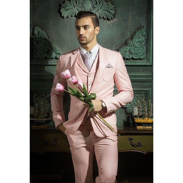 Pretty Best Suits For Prom Ideas - Wedding Dress Ideas - sagecottage.us