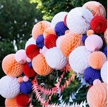 Flower Shower Balls Halloween